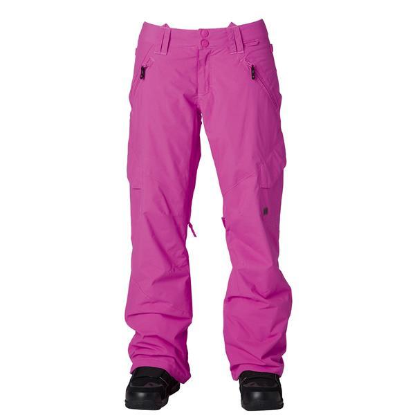 DC Ace Snowboard Pants