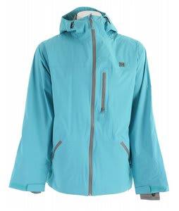 DC Afton Snowboard Jacket