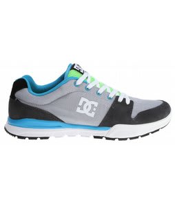 DC Alias Lite Skate Shoes