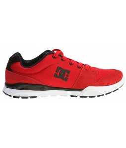 DC Alias Lite Shoes