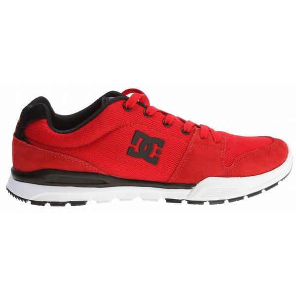 DC Alias Lite Shoes