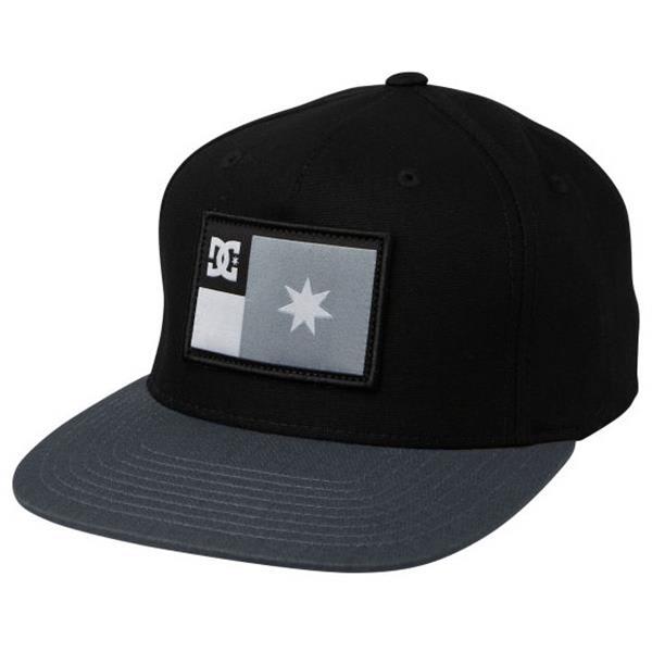 DC Allegiant Hat