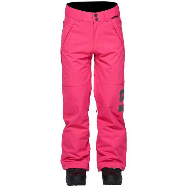 DC Amber Snowboard Pants