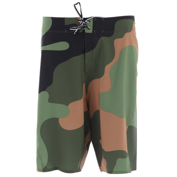 DC Ambush Boardshorts