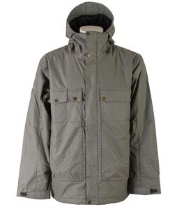 DC Ambush Snowboard Jacket