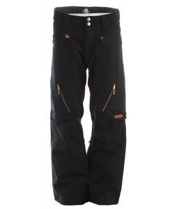 DC Amp Snowboard Pants
