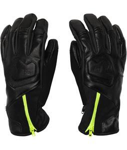 DC Anat Gloves
