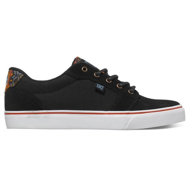 DC Anvil SE Skate Shoes