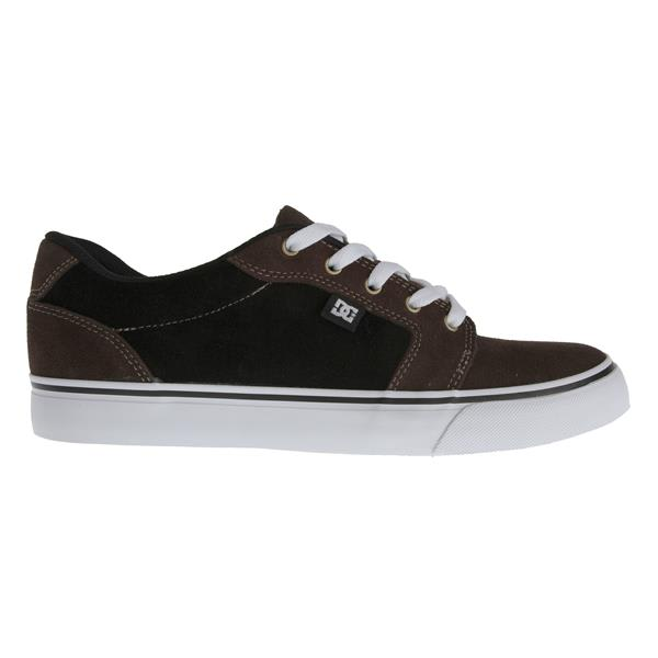 DC Anvil WK Skate Shoes