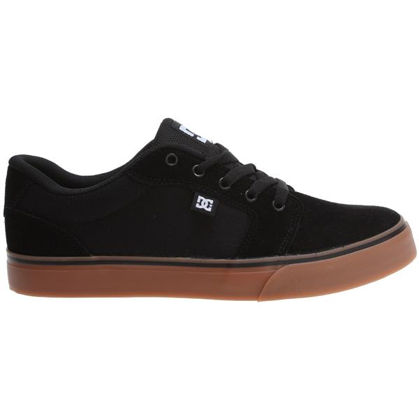 DC Anvil Skate Shoes