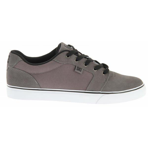 DC Anvil Skate Shoes