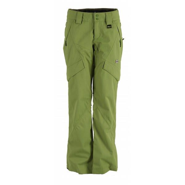 DC Anzere Snowboard Pants