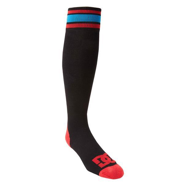 DC Apache Lite Socks