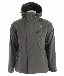 DC Appi Snowboard Jacket