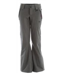 DC Arpa Snowboard Pants