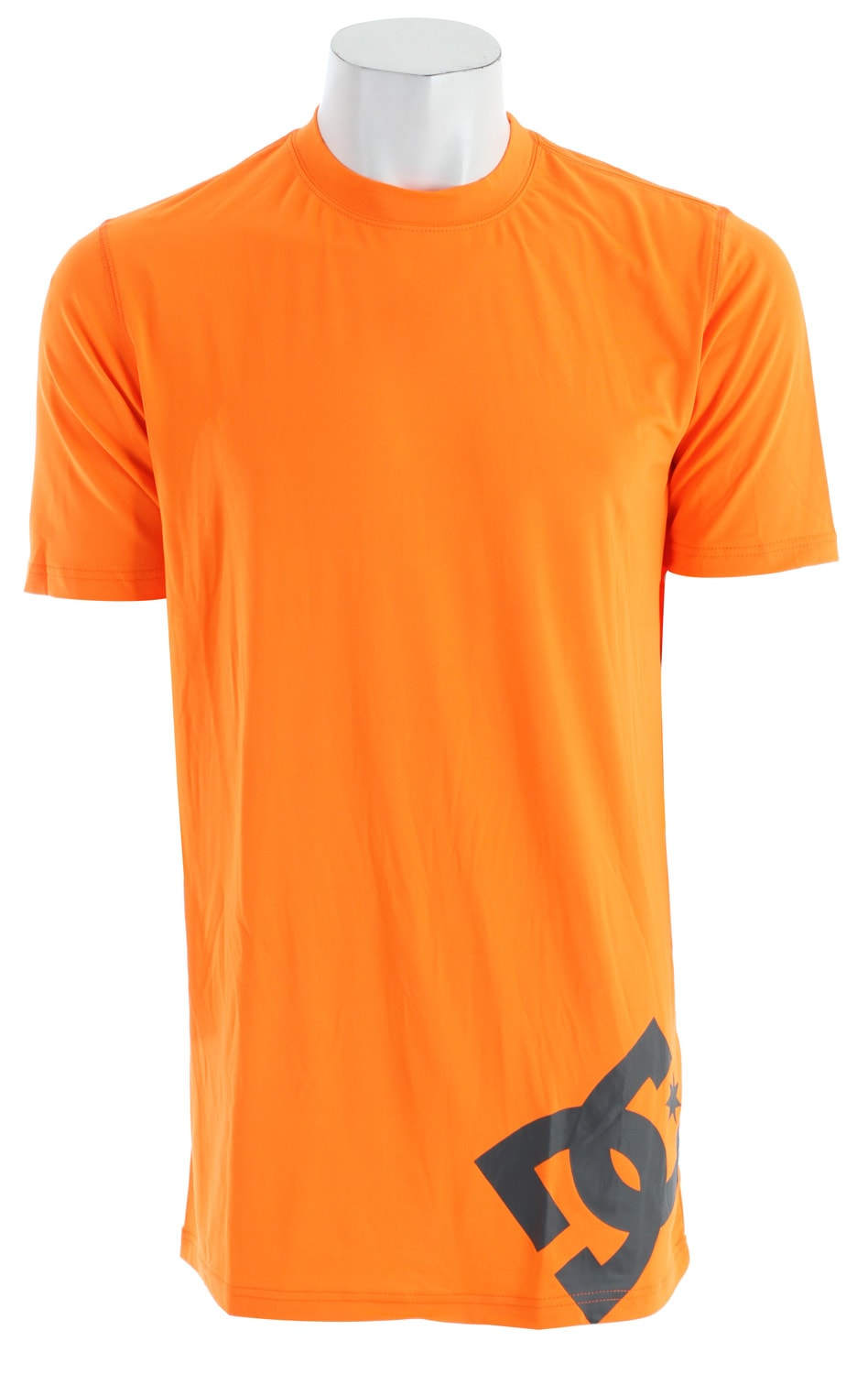 Shop for DC Aravis Baselayer Top Hazard - Men's