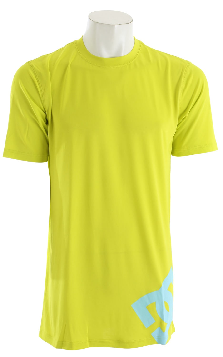 Shop for DC Aravis Baselayer Top Tennis - Men's