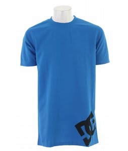 DC Arvais First Layer Top Lapis