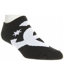 DC Arnold Socks