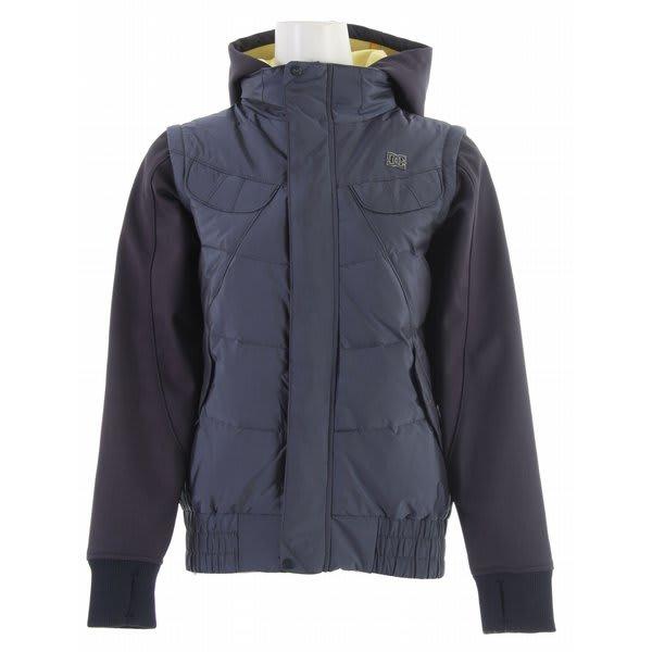 DC Arolla Snowboard Jacket