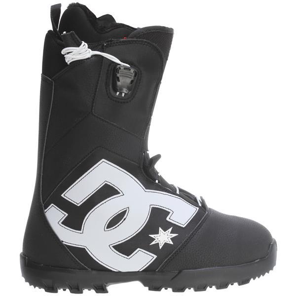 DC Avaris Snowboard Boots
