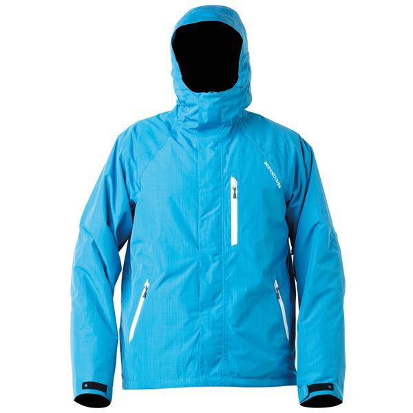 DC Axis Snowboard Jacket