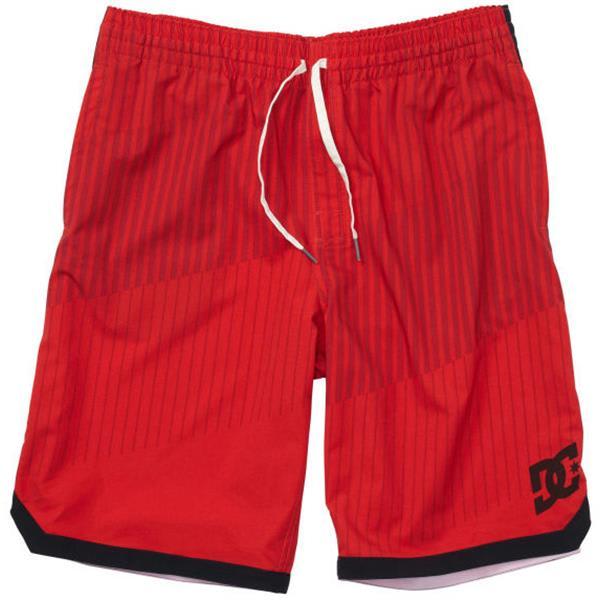 DC Baller Shorts