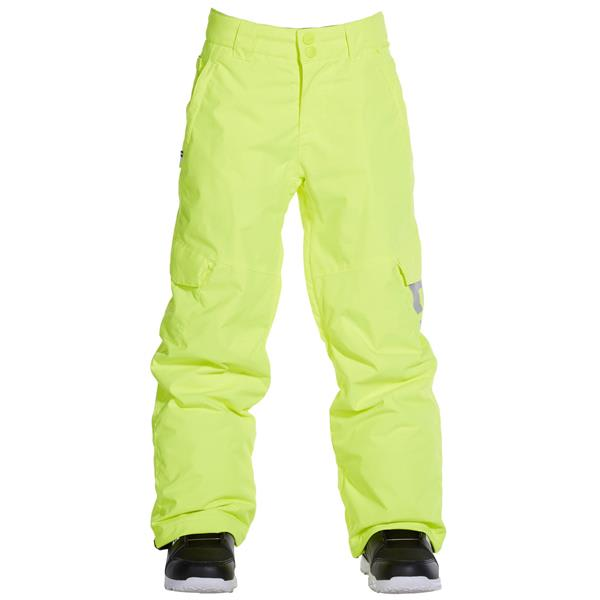 Boys Ski Pants Sale! Shop whomeverf.cf's huge selection of Ski Pants for Boys and save big! FREE Shipping & Exchanges, and a % price guarantee!