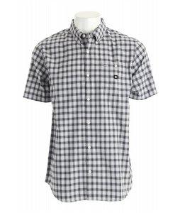 DC Bantam Shirt