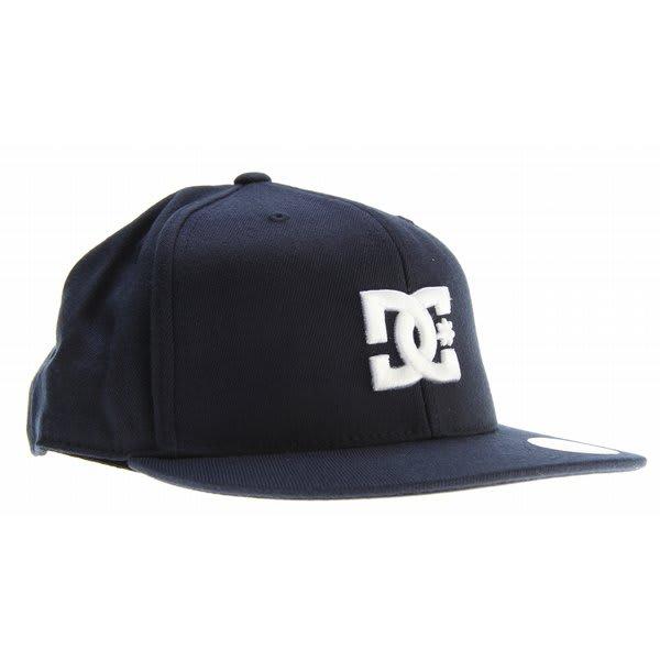 DC Basebro Cap