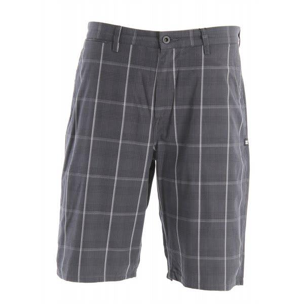 DC Baseline Shorts