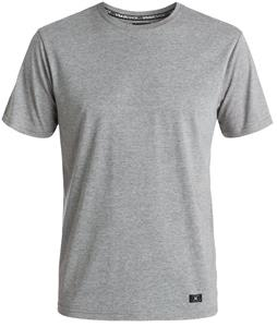 DC Basic T-Shirt