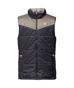 DC Bear Vest