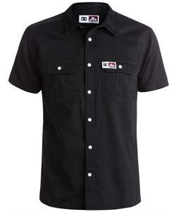 DC Ben Davis Shirt