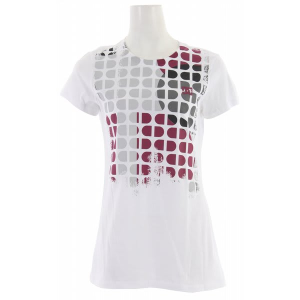DC Bff T-Shirt