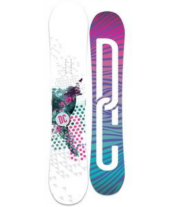 House Snowboards on On Sale Womens 2012 Dc Snowboards   Snowboard  Snowboarding Gear