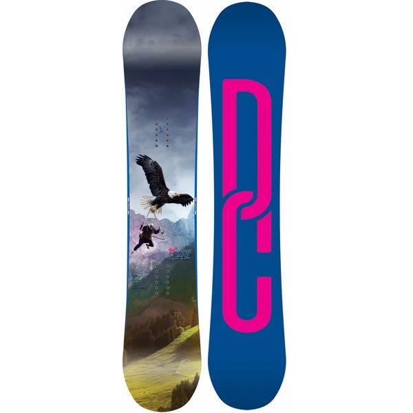 DC Biddy Snowboard