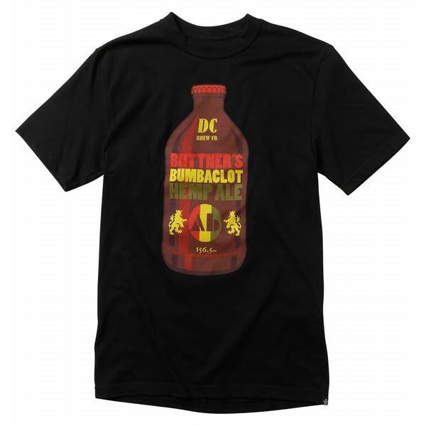 DC Biittner T-Shirt