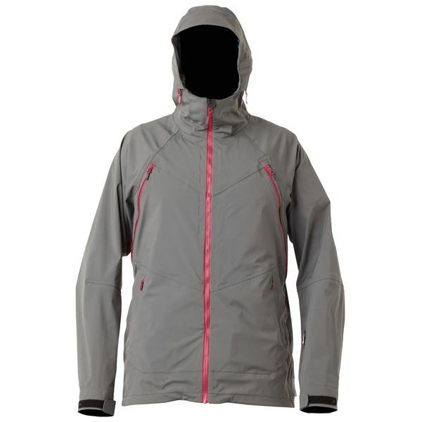 DC Bipolar 3L Snowboard Jacket