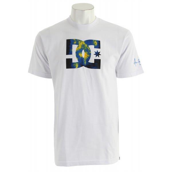DC Bittner T-Shirt