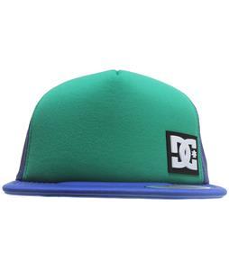 DC Blanderson Cap