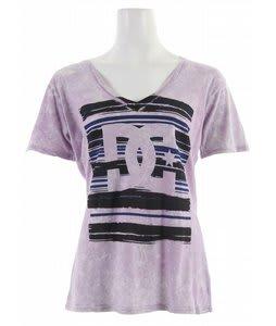 DC Blanko T-Shirt