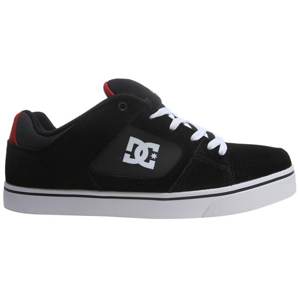 DC Blitz Skate Shoes