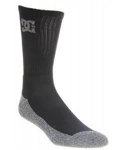 DC Bob Socks