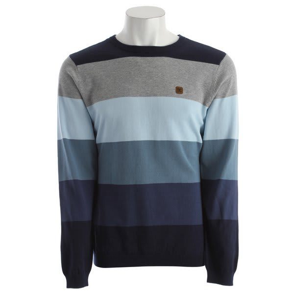 DC Bob Sweater