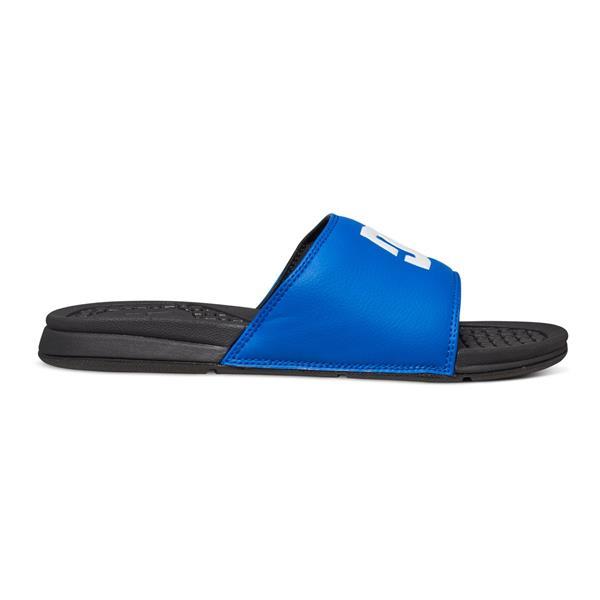 DC Bolsa Sandals