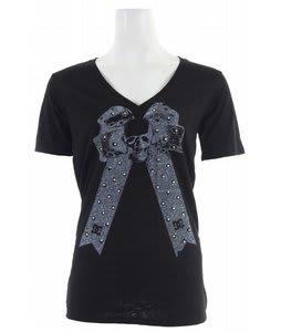 DC Bones T-Shirt