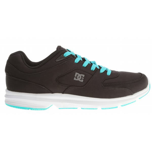 DC Boost TX Shoes