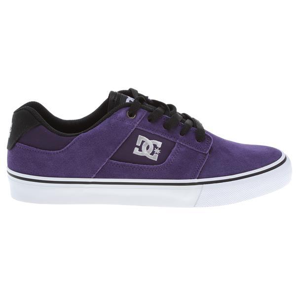 DC Bridge Skate Shoes