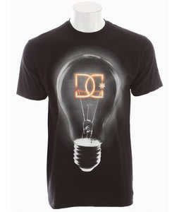DC Bright Idea T-Shirt